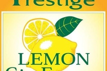 PR Lemon Gin 20 ml Essence